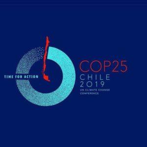 Festival #COP25Chile - Antofagasta @ Parque Croacia