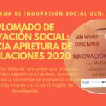 DiplomadoIs-2020